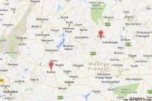 MP: Congress ahead in Guna, BJP leads in Ratlam