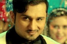 I have tried to emulate Pran in 'The Xpose': Yo Yo Honey Singh