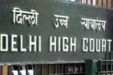 Criminal charges can be altered at any stage of trial: Delhi HC