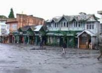 All-party Gorkha meet in Darjeeling, CPM not invited