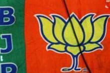 Five faint during melee at BJP's Suraj Sankalp Yatra
