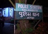 Goa: German rape victim ready for medical test