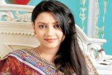 Actress Pratyusha Banerjee found dead in Mumbai, house sealed, says Mumbai police