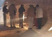 Residents identify Muktsar bodies