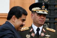 Venezuela Accuses US of Spying on Non-Aligned Summit