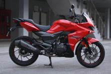 Hero MotoCorp Stops Production for 4 Days Due to Lack in Demand