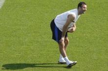 Solskjaer sees Ryan Giggs as future Man Utd manager