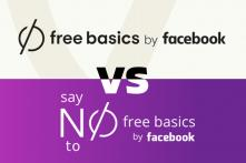 Facebook goes out all guns blazing in push for Free Basics, Net neutrality advocates cry foul
