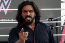 Wrestler Saurav Gurjar to Play Negative Role in Karan Johar's Brahmastra