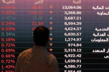 Markets to Eye Earnings Report Card, Inflation, Global Events This Week, Say Analysts