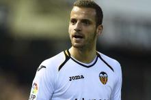 Valencia oust Sevilla from Copa del Rey