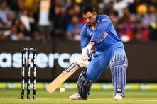 India vs New Zealand, 1st T20I at Wellington Highlights: As it Happened