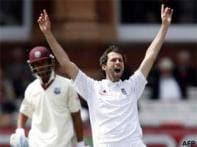 England drub WI in three days   <a href='http://cricketnext.in.com/scorecard/match/full/179730.html'>Score</a>   <a href='http://cricketnext.in.com/slideshow/g623/view.html'>Pics</a>