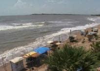 Mumbai beaches lack lifeguards