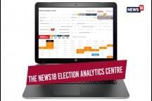News18.com   Your One Stop Election Destination