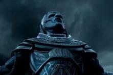 'X-Men: Apocalypse' Review: Many Characters, Not Enough Surprises