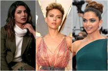Forbes Highest Paid Actresses 2018: Priyanka Chopra, Deepika Padukone Out of Top 10
