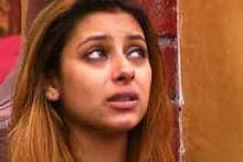 Bigg Boss 7: Will Pratyusha Banerjee fall into Ajaz Khan's trap?