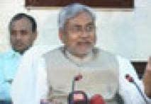 BJP-JD(U) rift: Sushil cancels trip with Nitish