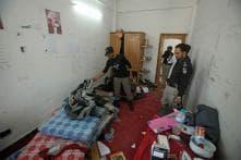 Dorm Debate Led to Death in Pakistan 'Blasphemy Killing', Say Witnesses