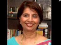 Meet Nirupama Rao, Madam Foreign Secretary