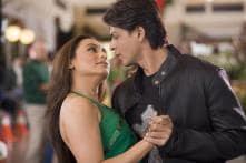 SRK, Rani to perform in Bangladesh