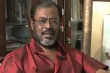 Director Manivannan set for comeback