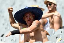 India vs Australia: MCG's Bay 13 Spectators Warned Over Racially Motivated Chants