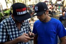 'Pokemon Go' Helping US Police Break Community Barriers, Nab Criminals