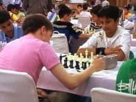India's chess whiz kids ready to take on the world
