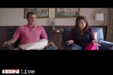 Now Showing: Rajeev Masand reviews 'Dil Dhadakne do'