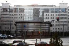 Russian Intelligence Chief Dies Igor Korobov, Successor Yet to be Announced