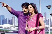 Star Parivaar Awards: Deepika, Anas are most popular actors