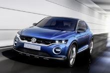 Volkswagen to Introduce 48-volt Mild-hybrid Powerplants As an Alternative to Diesels