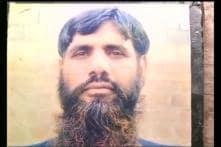 Indian prisoner Kirpal Singh dies in mysterious circumstances in Pakistan jail