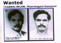 Rajiv assassination: Man who supplied arms held