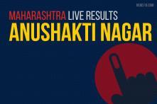 Anushakti Nagar Election Results 2019 Live Updates (अनुशक्ती नगर)