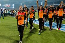 IPL 2017: Bengaluru & Mumbai to Host Knockout Matches