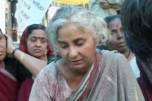 Gandhi's non-violence ideology more relevant today: Medha Patkar