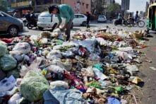 Sanitation Priority, Women Safety on Radar, Says NDMC Mayor