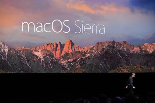 macOS-WWDC2016-01