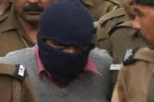 Koli gets death in 4th Nithari murder case