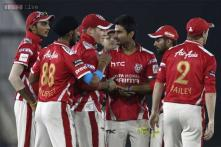 CLT20: KXIP look to maintain consistency against CSK, says George Bailey