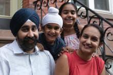 Ravinder Bhalla Wins Mayoral Polls, Days After Flyers Label Him 'Terrorist'