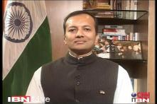 Jindal-Zee row: HC seeks transcript of 'sting' video