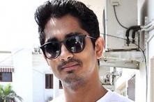 Siddharth's upcoming film titled as 'Kaaviya Thalavian'