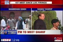 PM Manmohan Singh leaves for UNGA, to meet Pakistan PM Nawaz Sharif