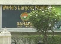 Sahara reassures investors on RBI order