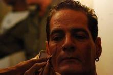 Bollywood villain Gavin Packard dies at 48