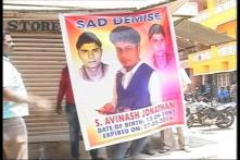 From Delhi to Bengaluru, petty fights turn fatal